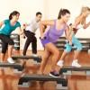 Совет дня: для каждого возраста есть свой вид фитнеса