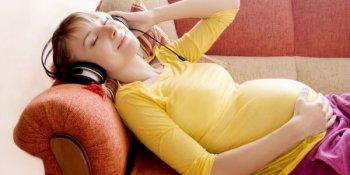 Подготовка к родам: что нужно делать и знать при подготовке к родам