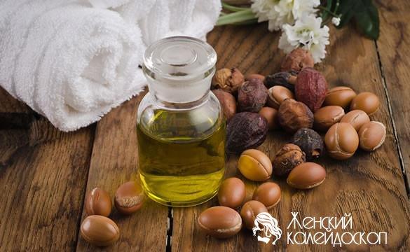 Камфорное масло: применение