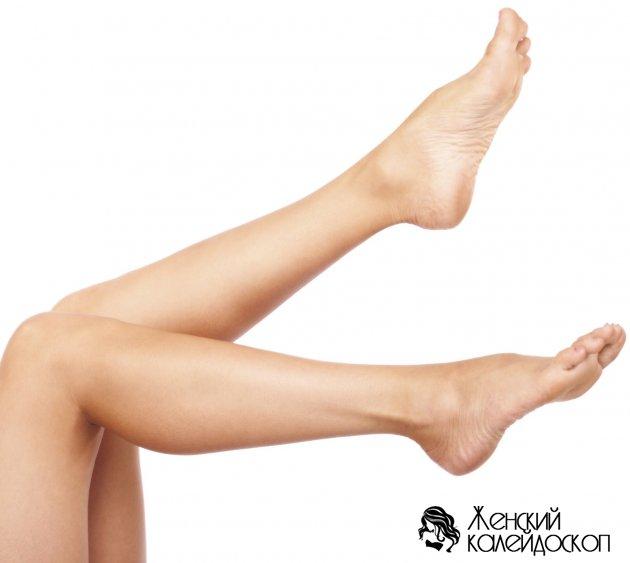 Что делать, если болят колени после родов?