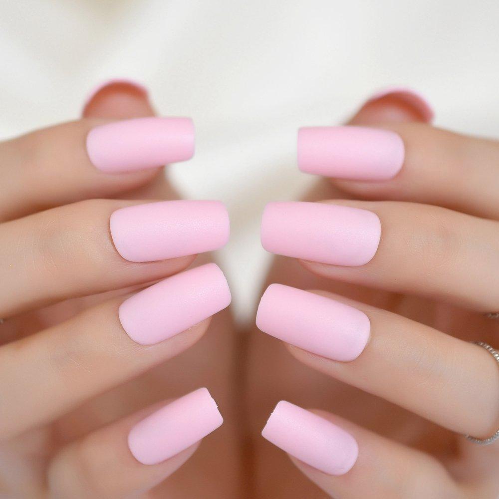 записи розовые матовые ногти фото помешивать даже
