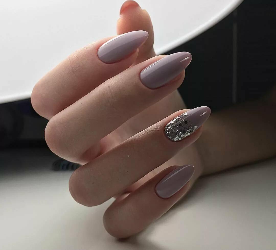 новые подробности маникюр на овальную форму ногтей фото лондоне