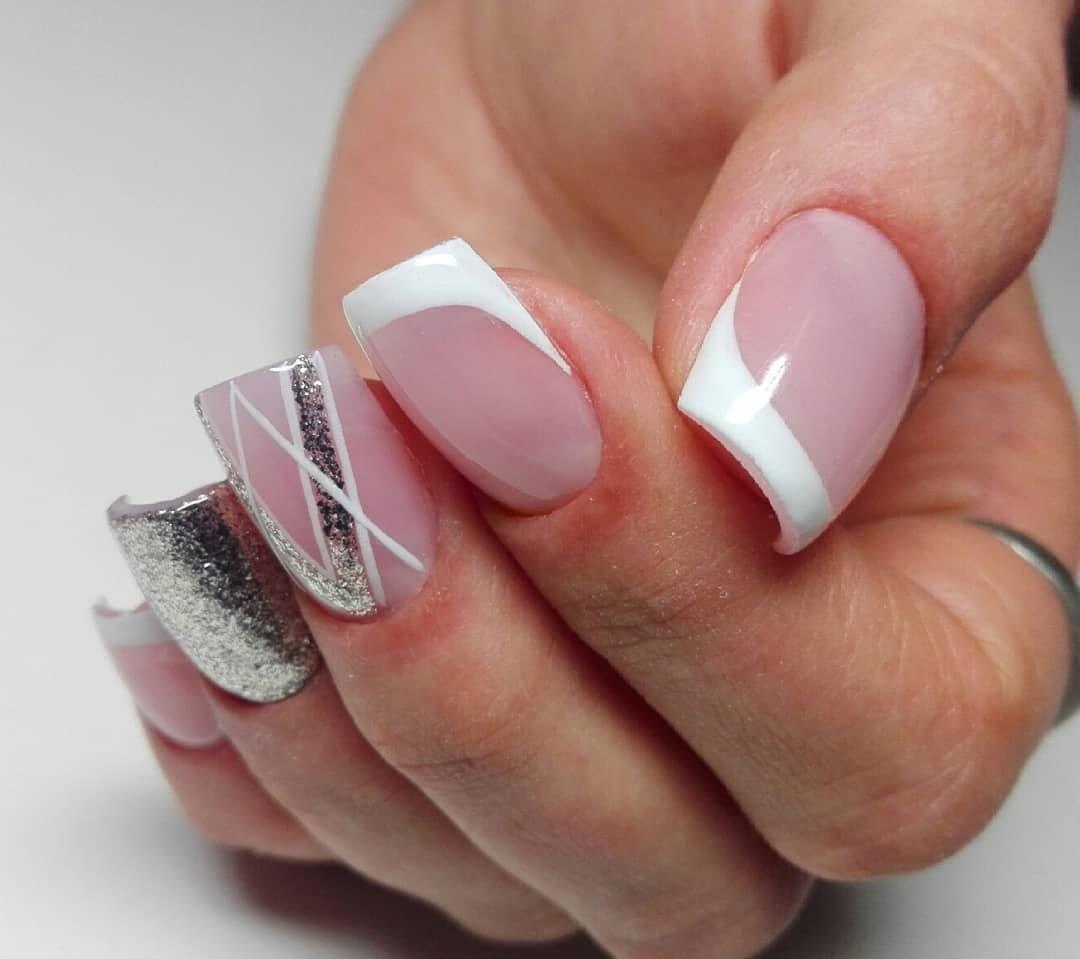 Светлана вегель фото ногтей инстаграмм кабаков считает