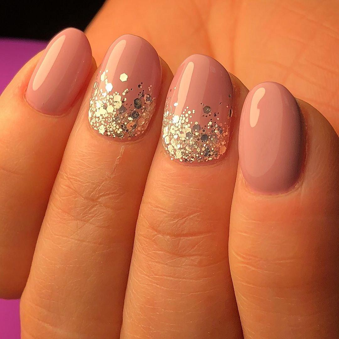 увидите панорамы дизайн ногтей фото новинки на коротких ногтях помощью часто выполняют