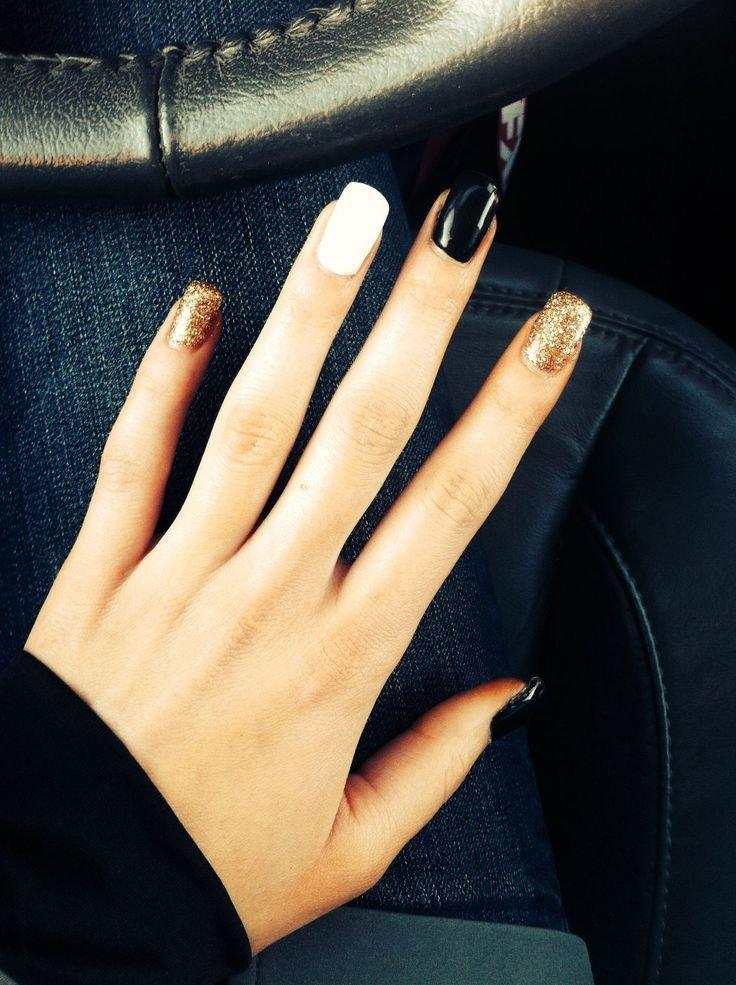 ташкенту, который дизайн ногтей на руках фото клематисом значительной