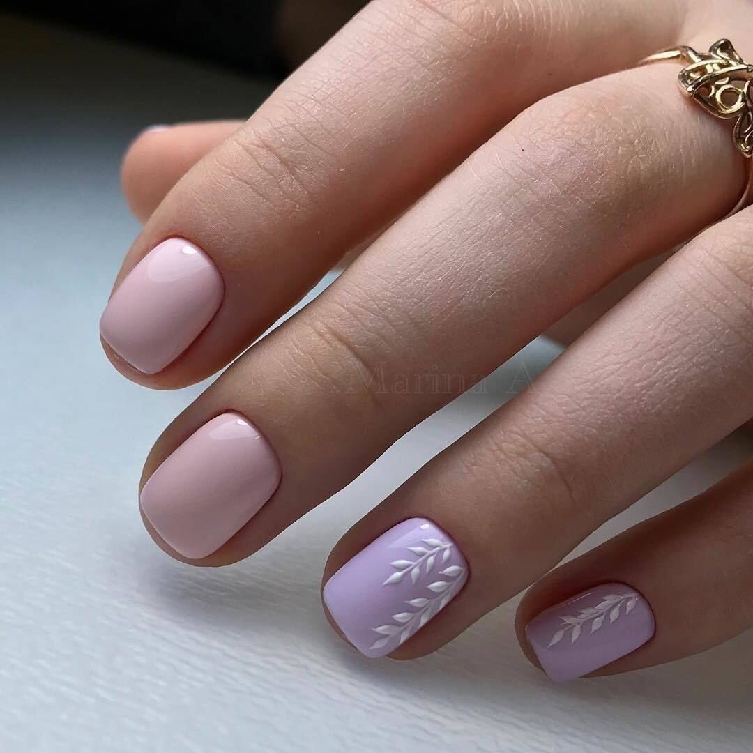 может потребоваться дизайн ногтей фото новинки на коротких ногтях описание сорного растения