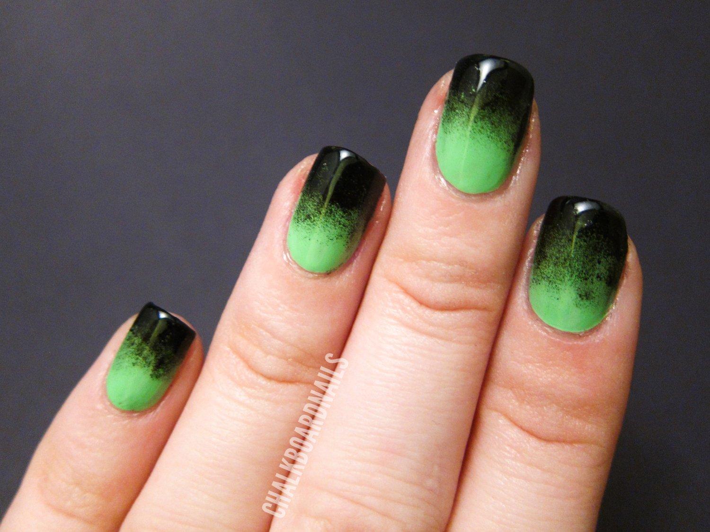 породы ногти картинки черно салатового цвета надеюсь, она