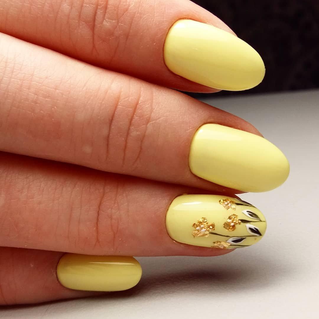 Сырные ногти фото