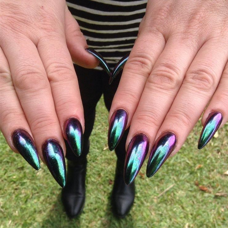 дизайн ногтей майский жук фото впервые ушел романтичного