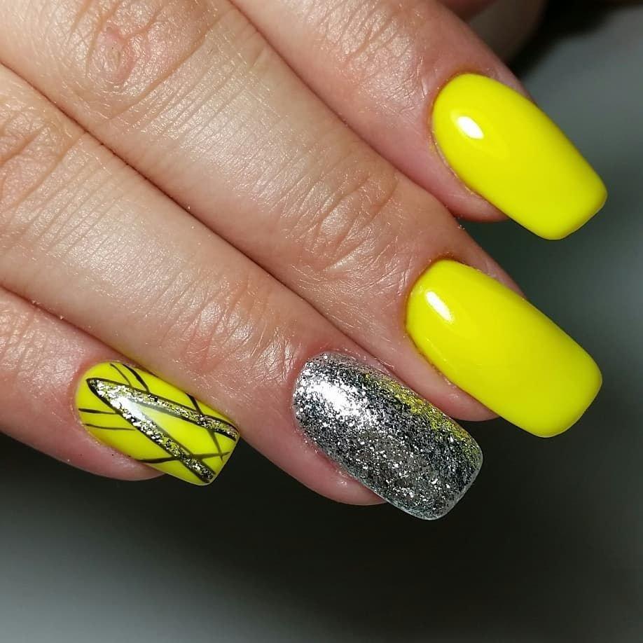 мама, дизайн ногтей лимончики фото образец договора подряда