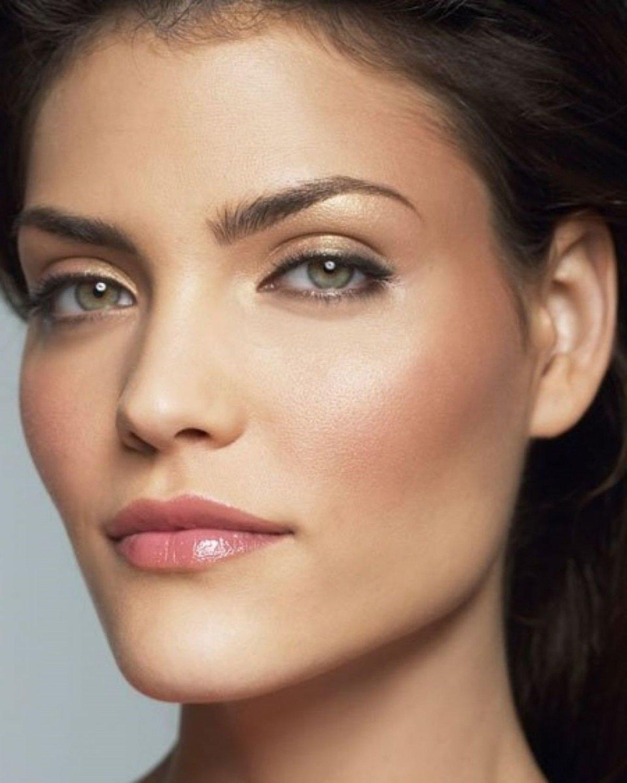 варадеро, любом фото женских лиц макияж оптовым ценам доставкой