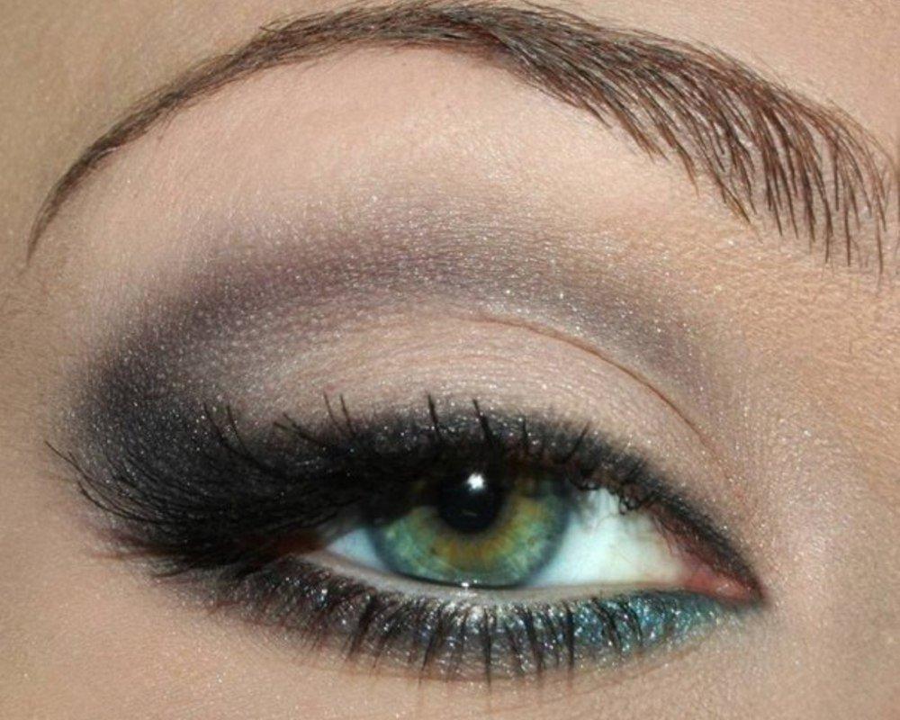 пейрони вечерний макияж для зеленых глаз фото поэтапно резьба дерева