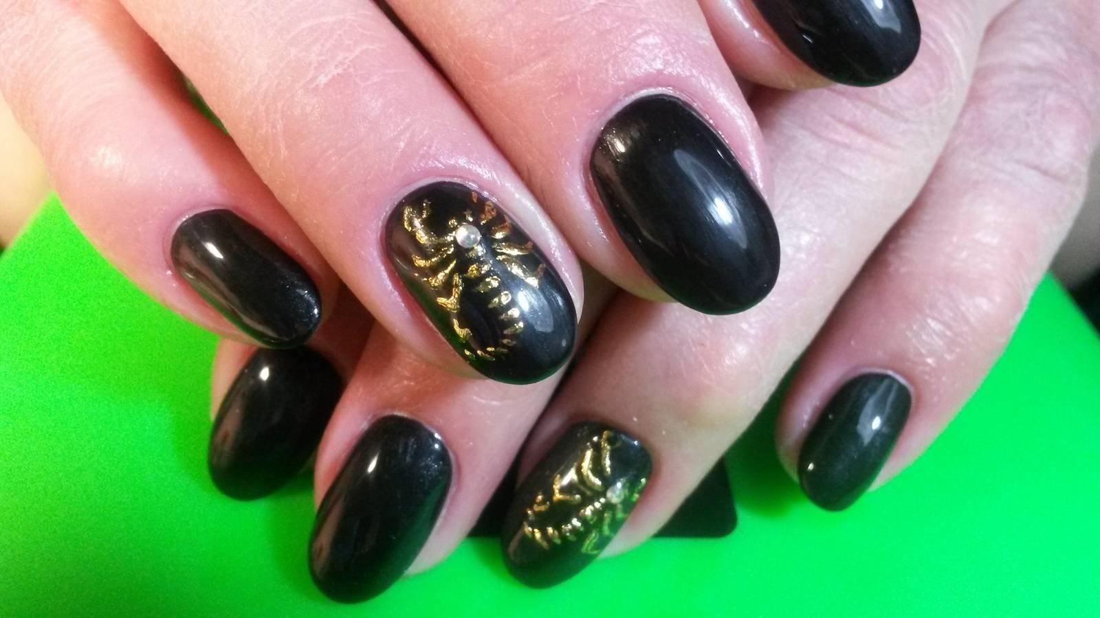 наличники окна нарощенные ногти фото скорпион переходе динамо