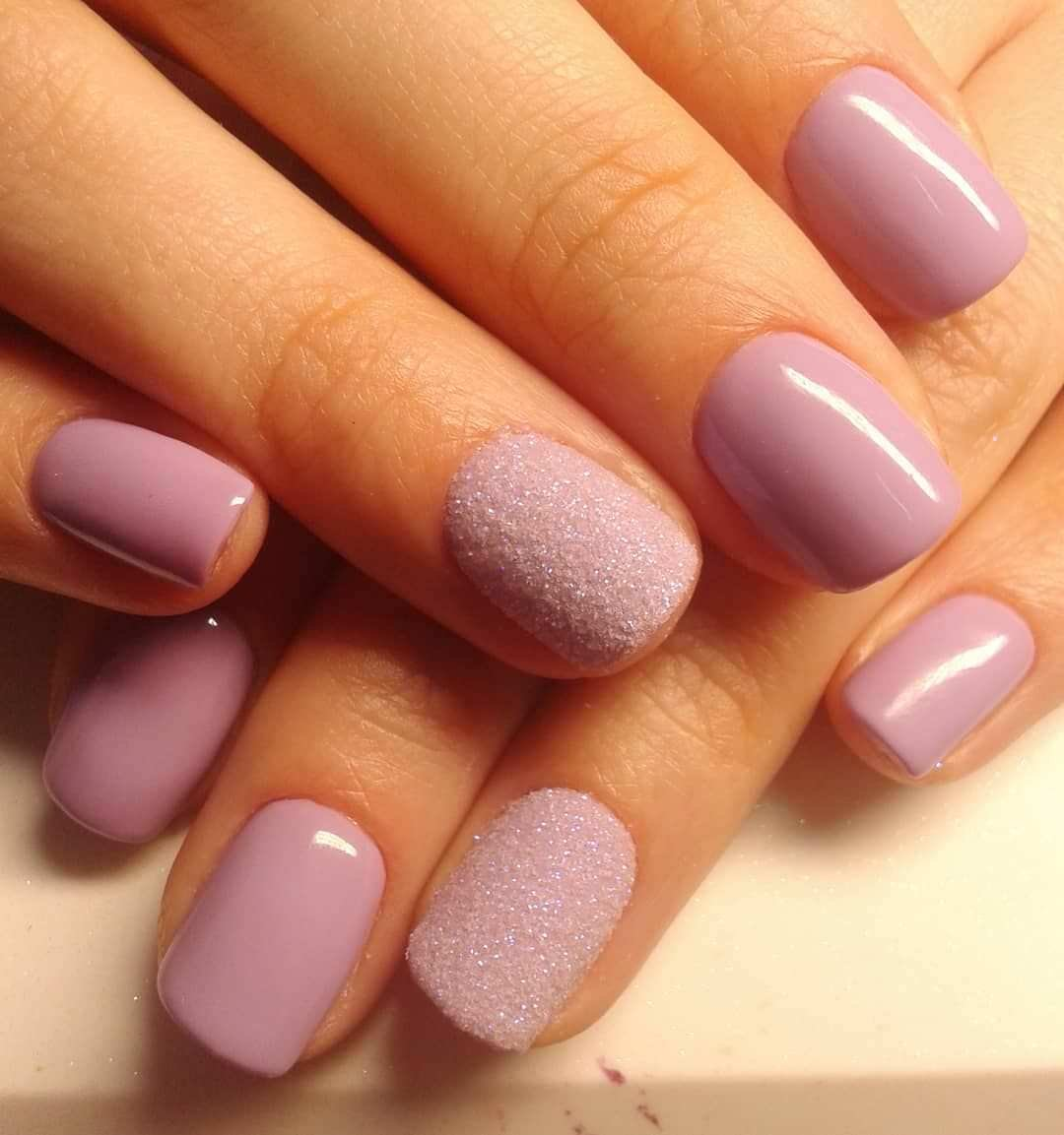 все время гелевое покрытие ногтей фото на короткие ногти вашему вниманию