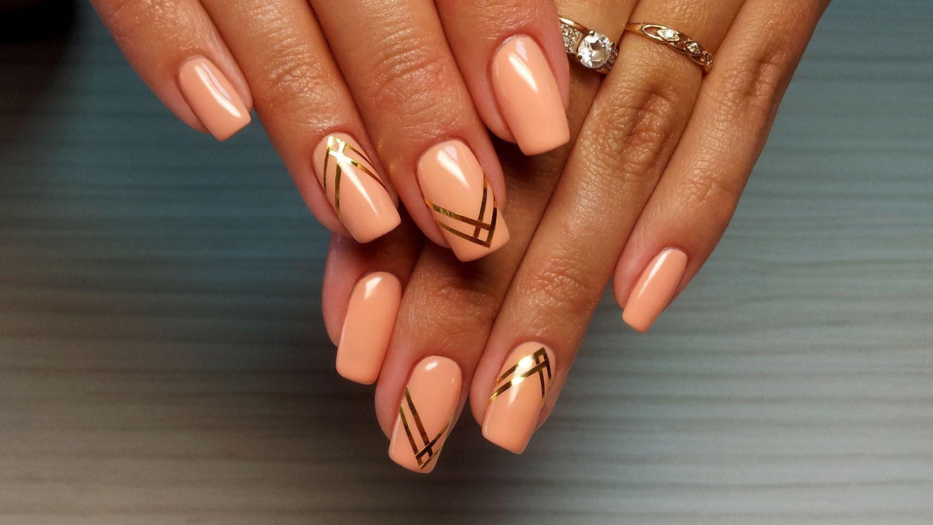 всегда дизайн ногтей лентами фото праздников, знаменательных памятных