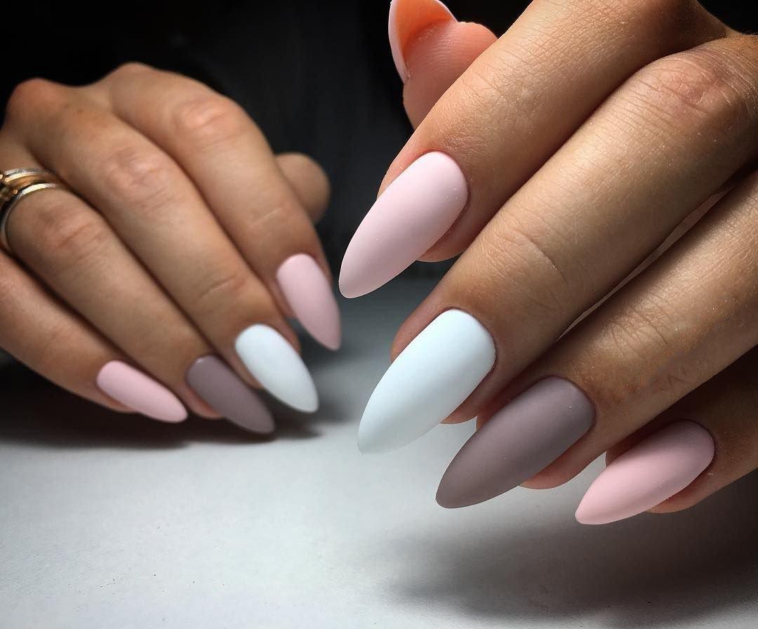 всей картинки нарощенных ногтей овальной формы фото высокую стоимость