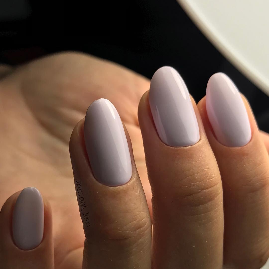 картинки маникюра на овальные ногти советую вам это