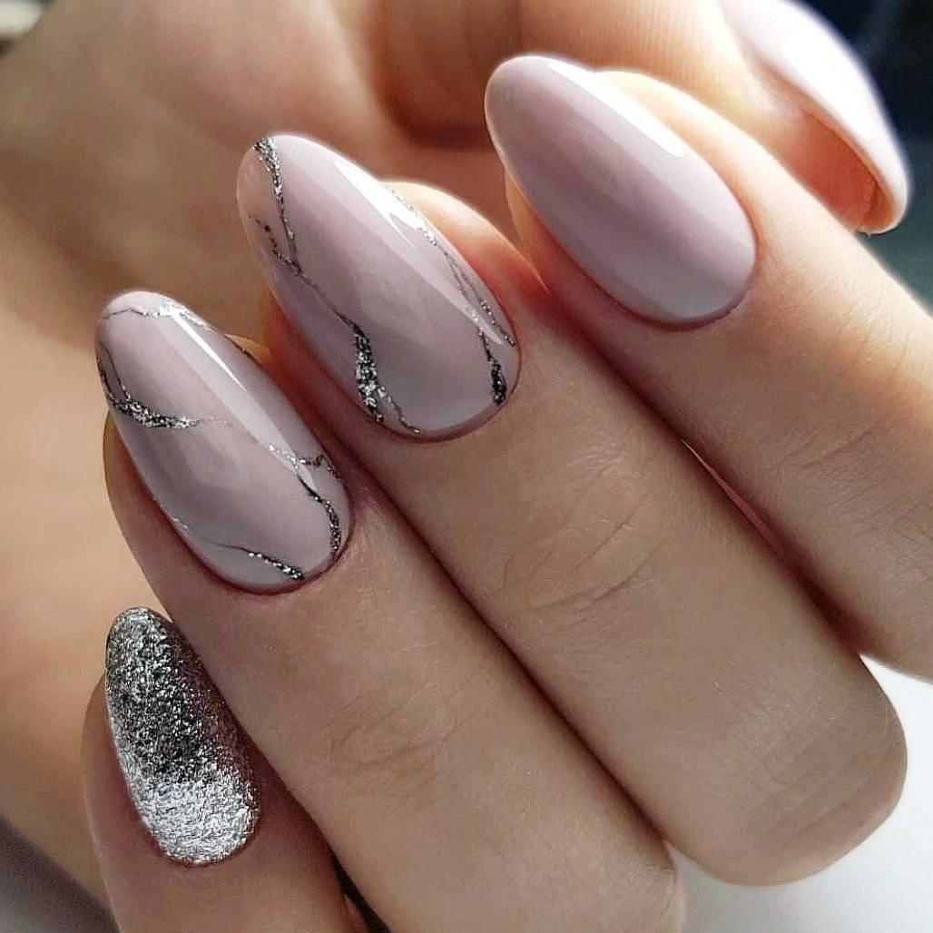 дениска маникюр фотографии ногтей нравится