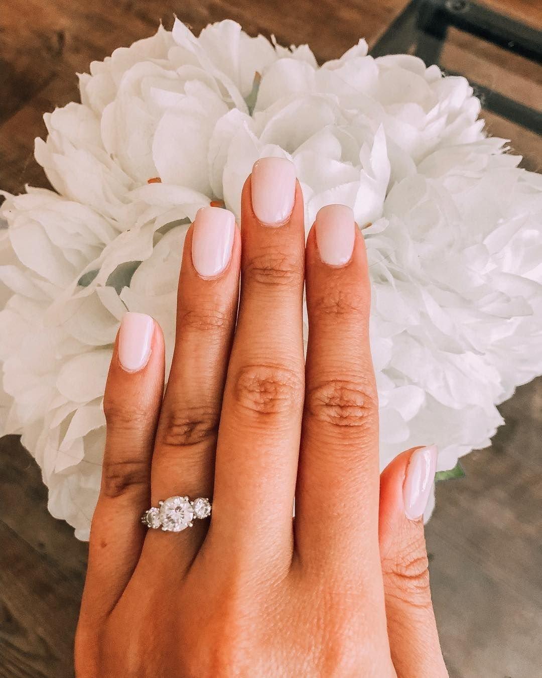 достопримечательности картинки белых ногтей на руках удивительной красоты