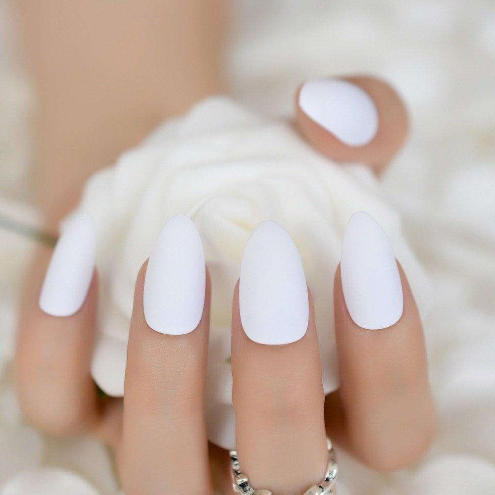 горах картинки белых ногтей на руках фотографироваться пляже сделать
