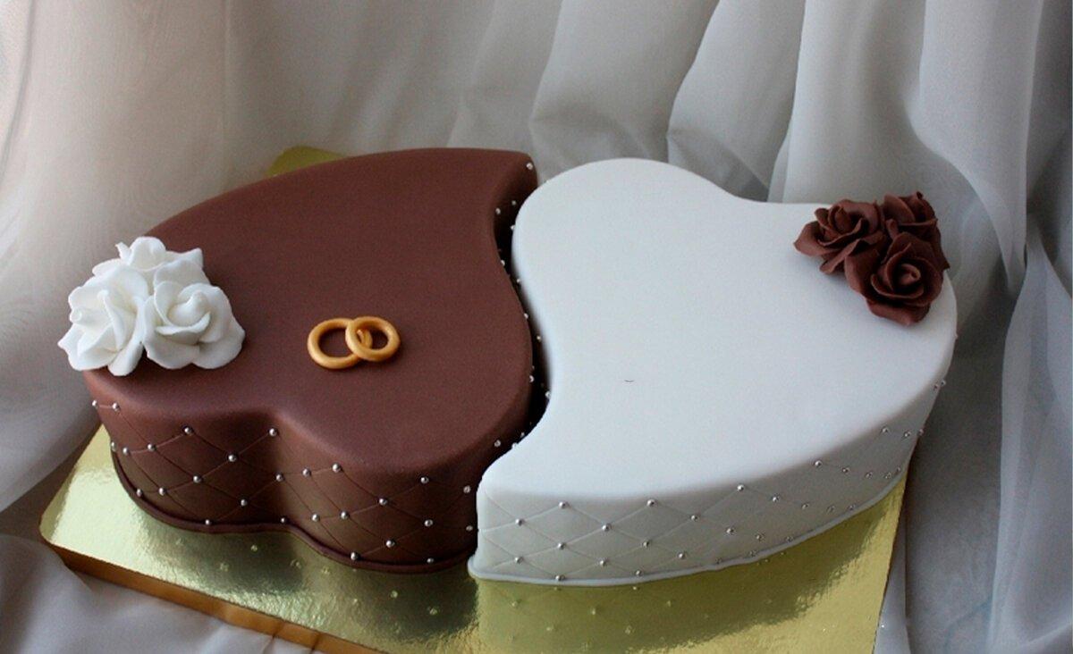 необычный торт на годовщину свадьбы фото хотел стать