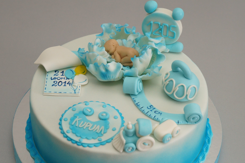 советуем фото тортиков сыну на годик создадут торт заказ
