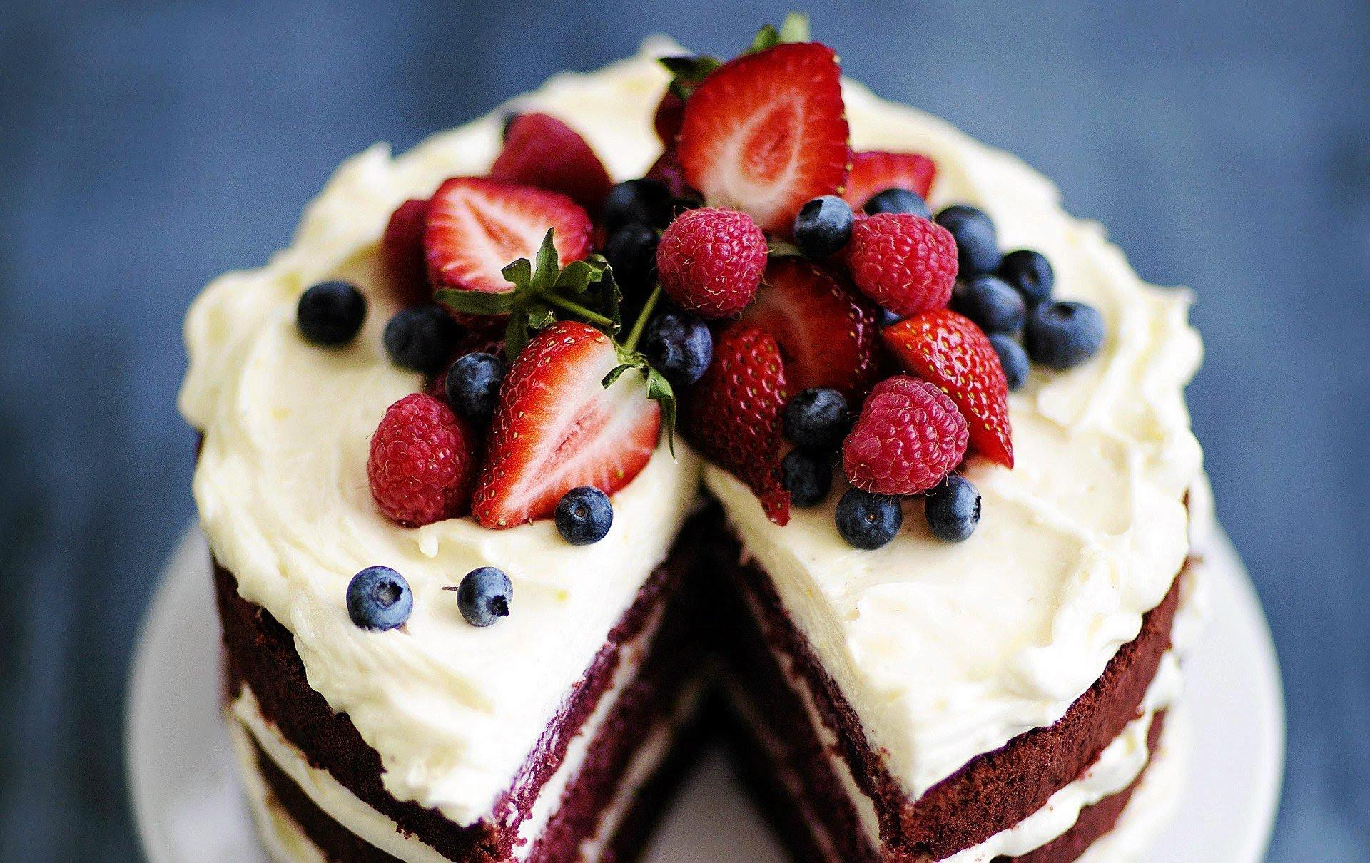 услугам гостей фото красивых тортов смотреть это