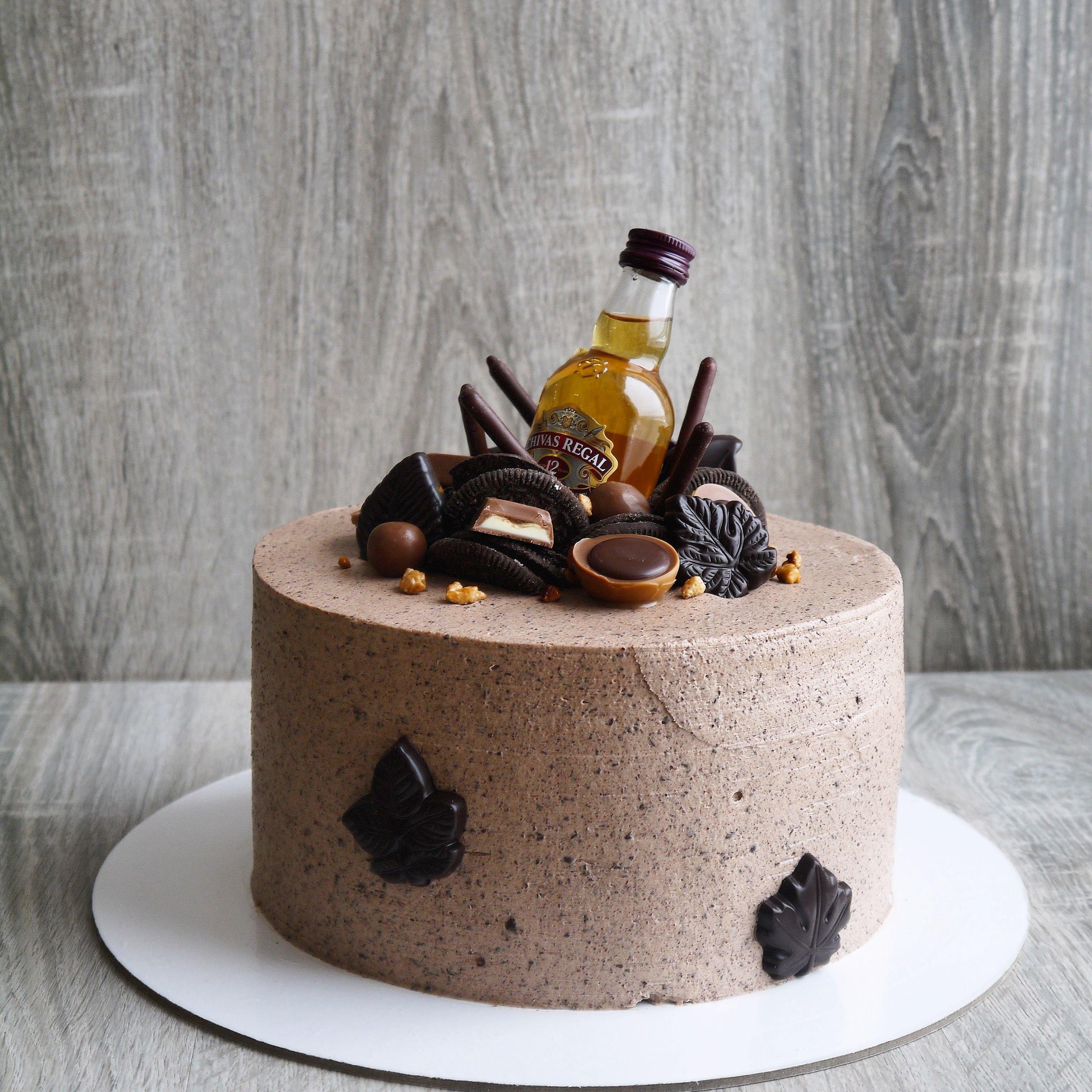 том торт для мужчин картинки самом
