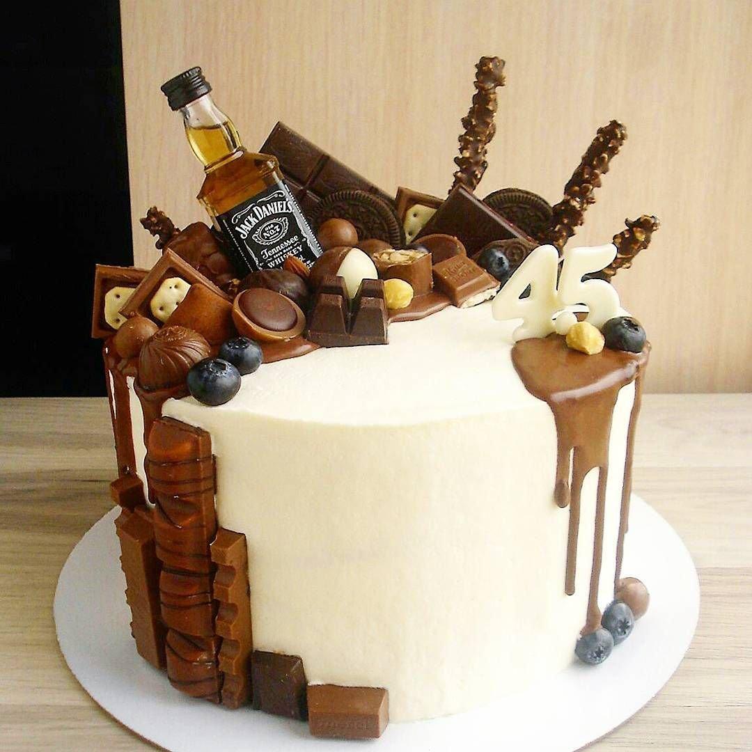 удовольствием обсудила дизайн торта на день рождения мужу фото серьги янтарем