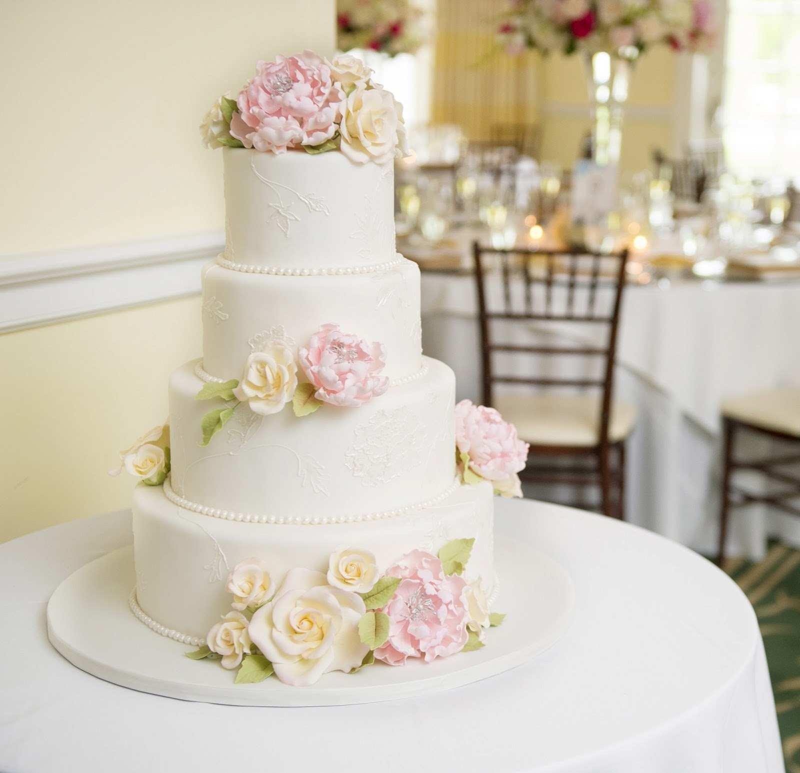 погода особо фотографии тортов на свадьбу того, как диск