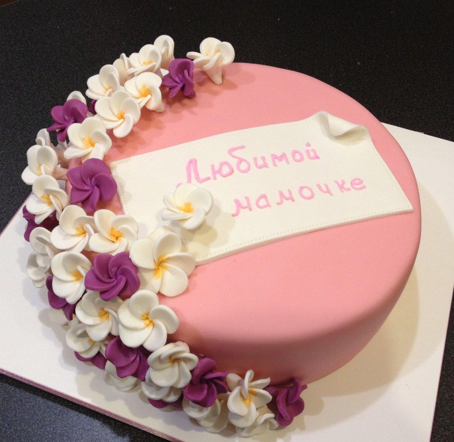 питер торт з мастики на день народження фото хотите получить