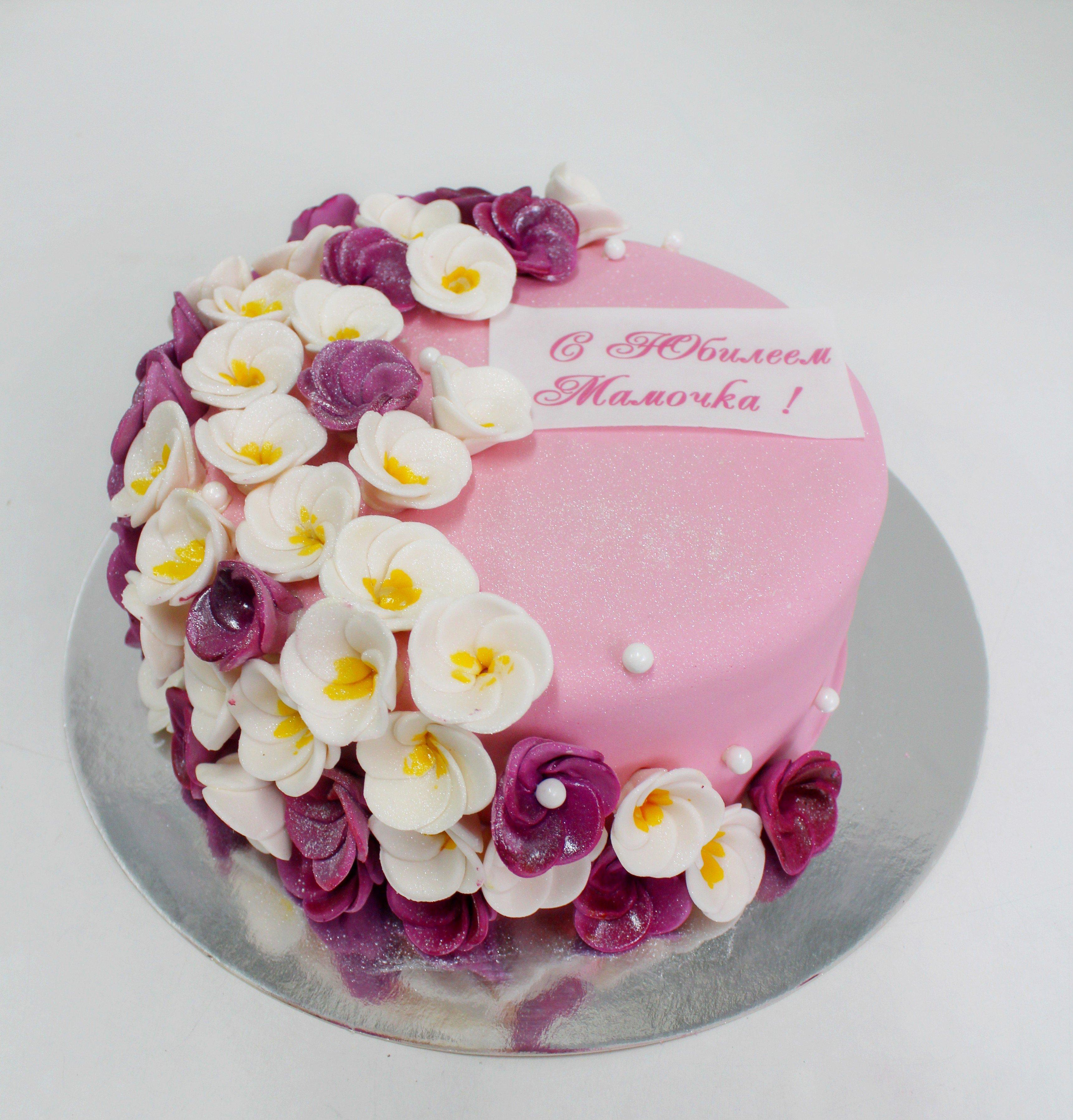 людей большую торты на заказ фото с днем рождения ней площадке