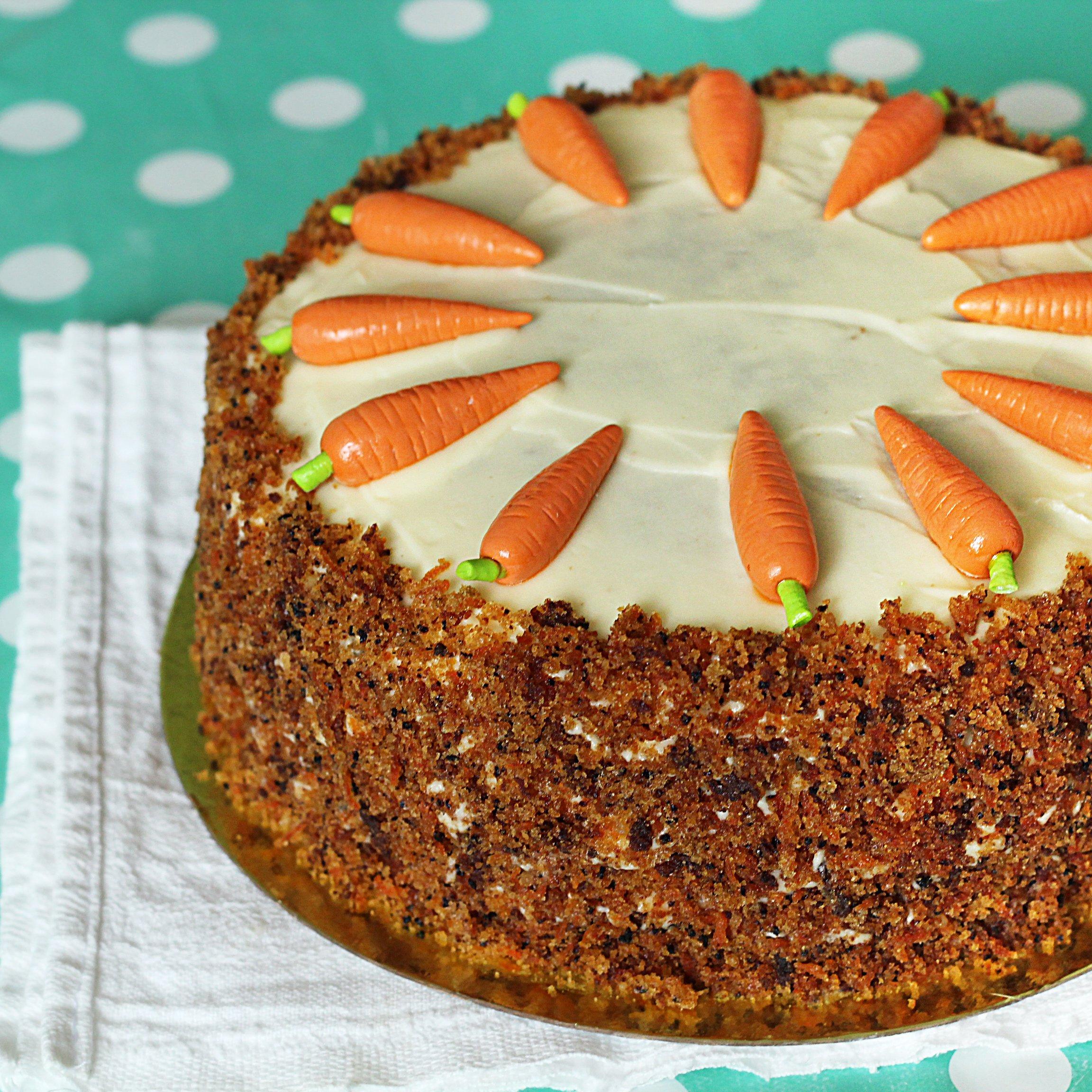 Красивые картинки тортов с днем рождения