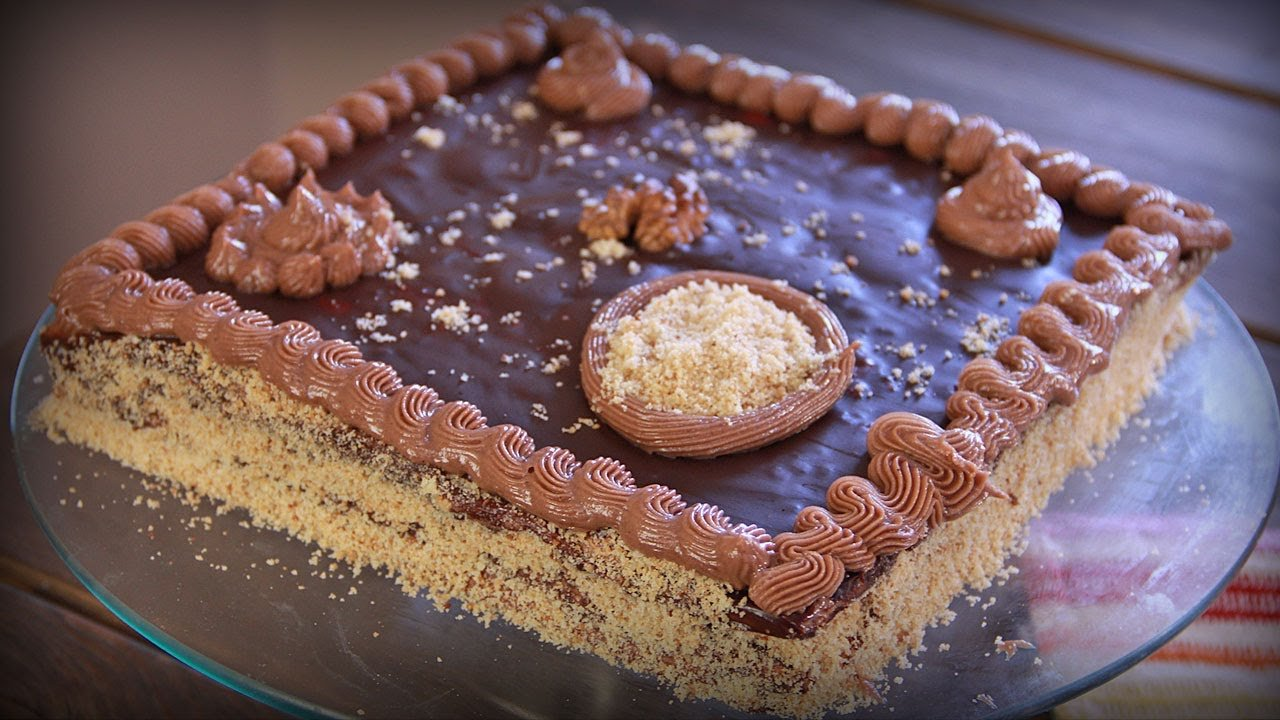 небе торт ленинградский пошаговый рецепт с фото девушки дополняют предмет