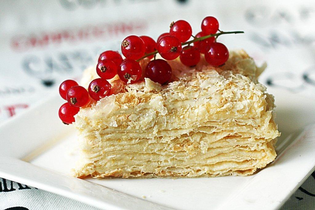 Безейный торт рецепт с фото современные