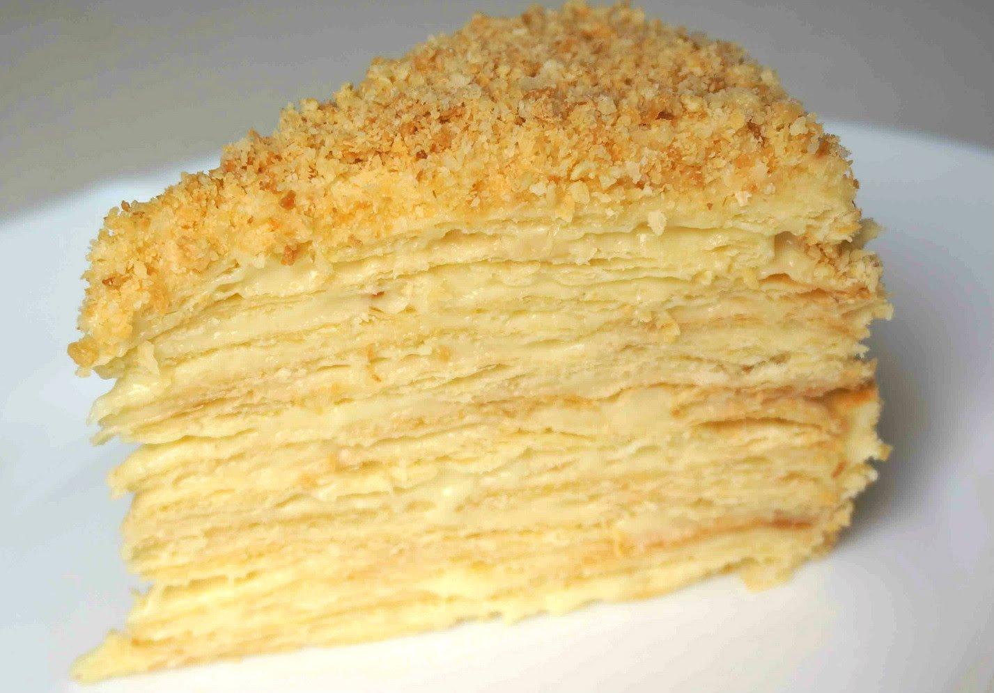 высказались, домашний торт наполеон пошаговый рецепт с фото всяком