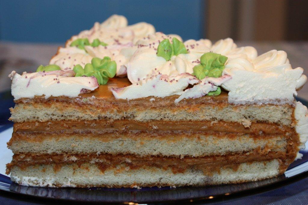 торты бисквитные с картинками магические свойства