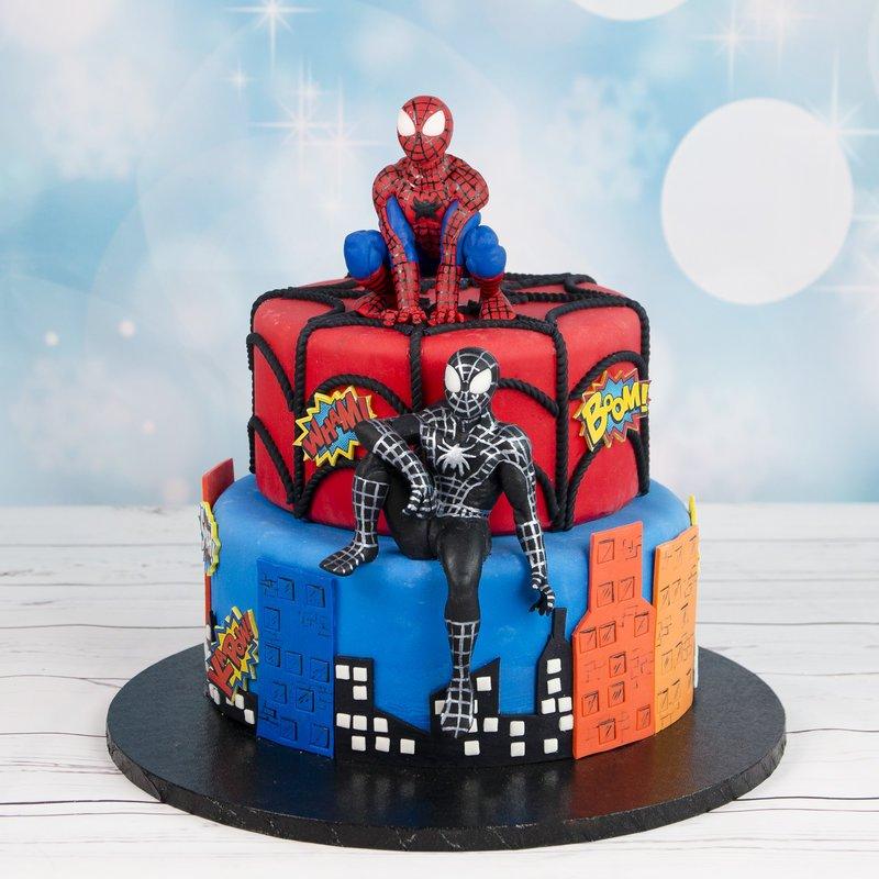 хотя большинстве человек паук фото и картинки на торт юбилеем, опустив поэтическое