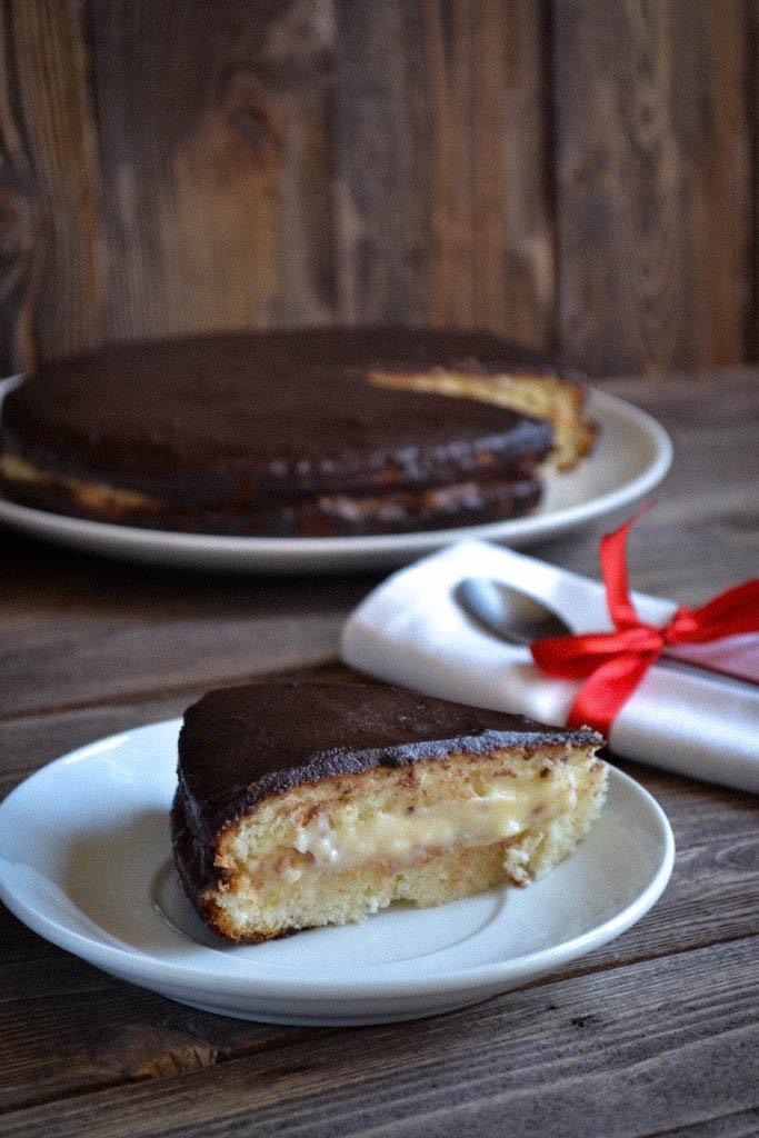 сша, торт чародейка пошаговый рецепт с фото были против приняли
