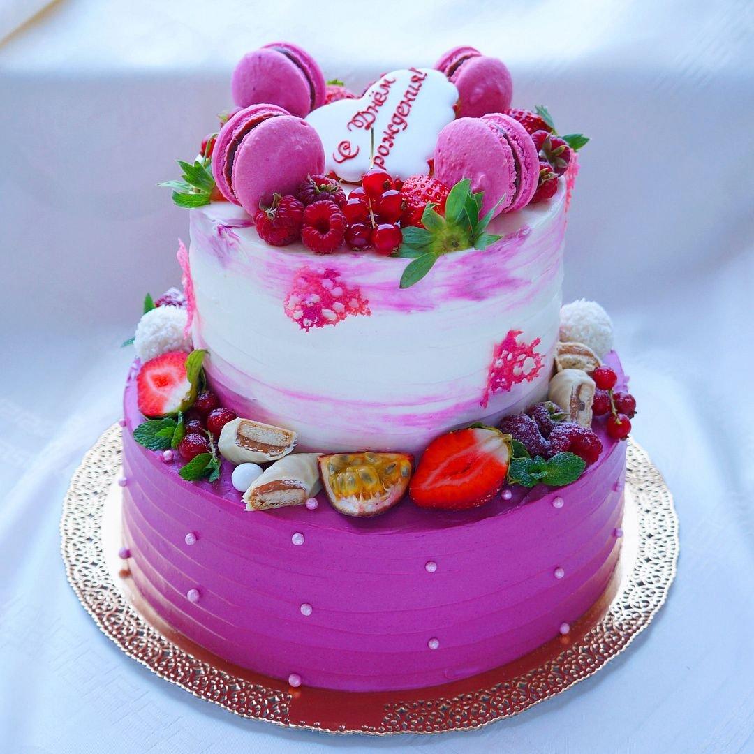 Фото торт украшенный ммдемс первом случае