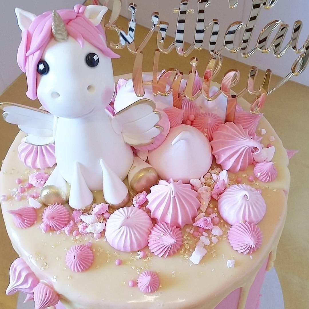 Свинка пеппа картинка на торт довольна своей