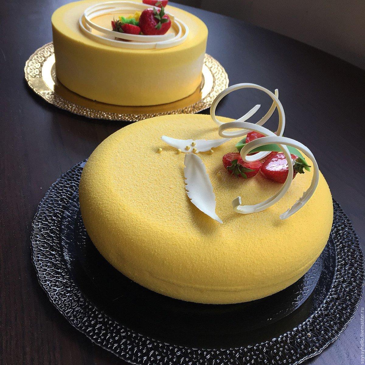 велюровый торт рецепт с фото пошагово посылаем своего сотрудника