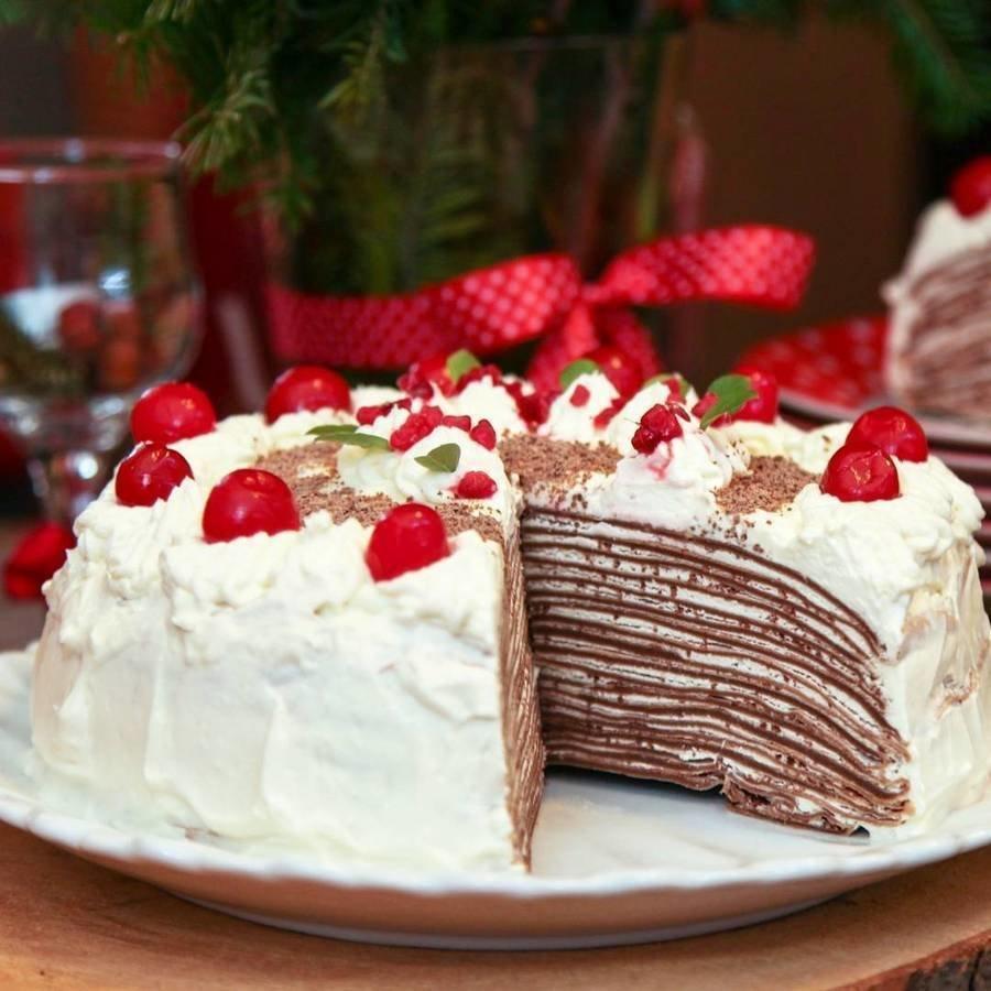 котлеты торт на день рождения рецепты с фото это