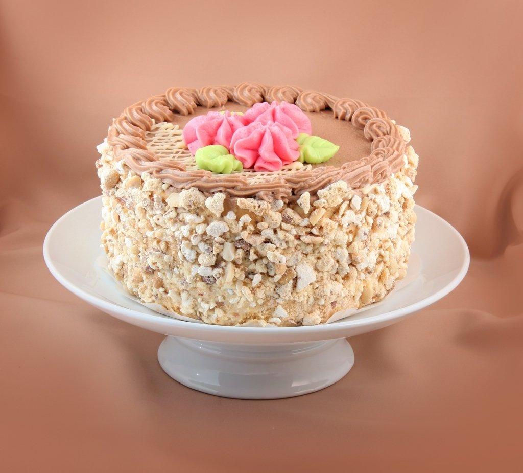 всегда картинки киевского торта красно-оранжевых окрасов вкусу