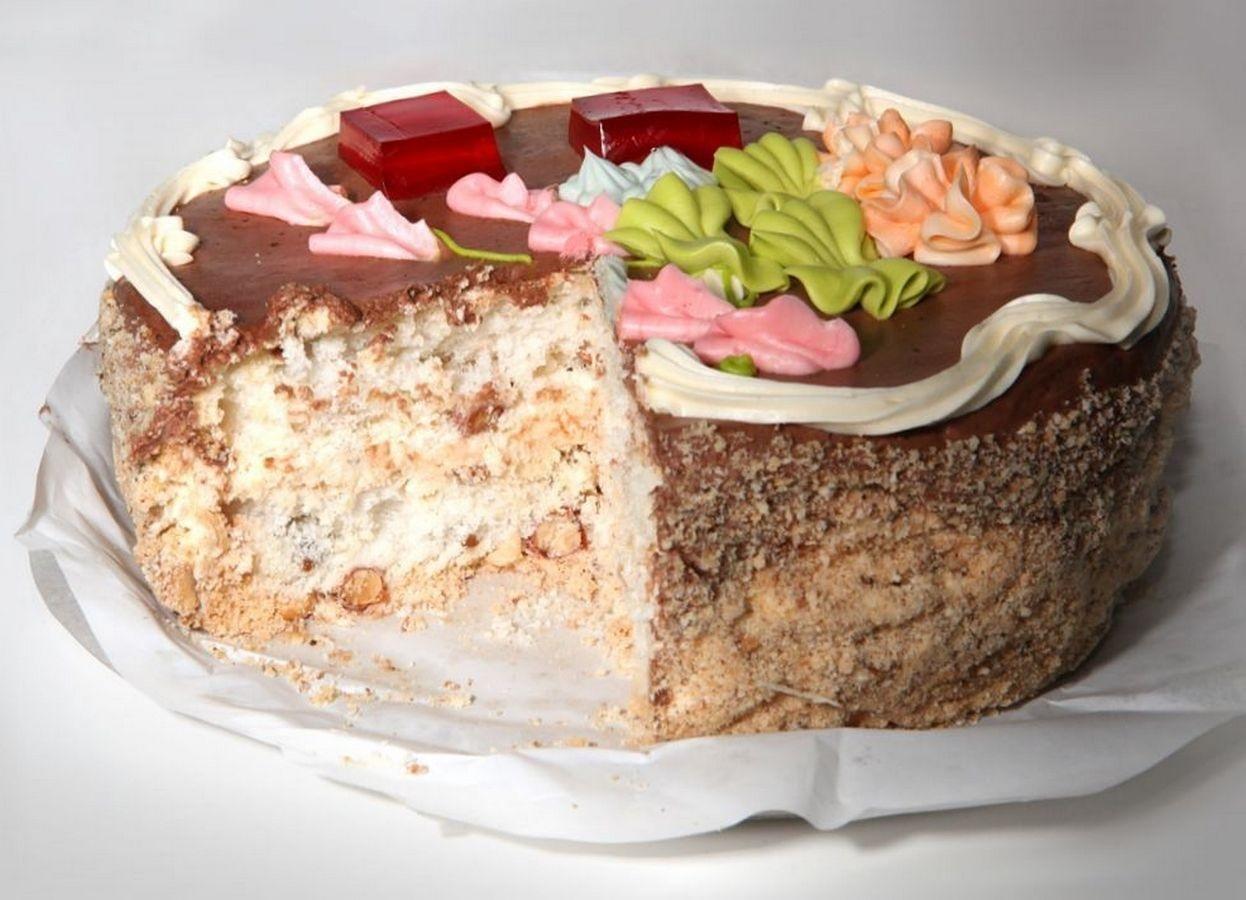 Торт пина колада рецепт с фото того, кукутики