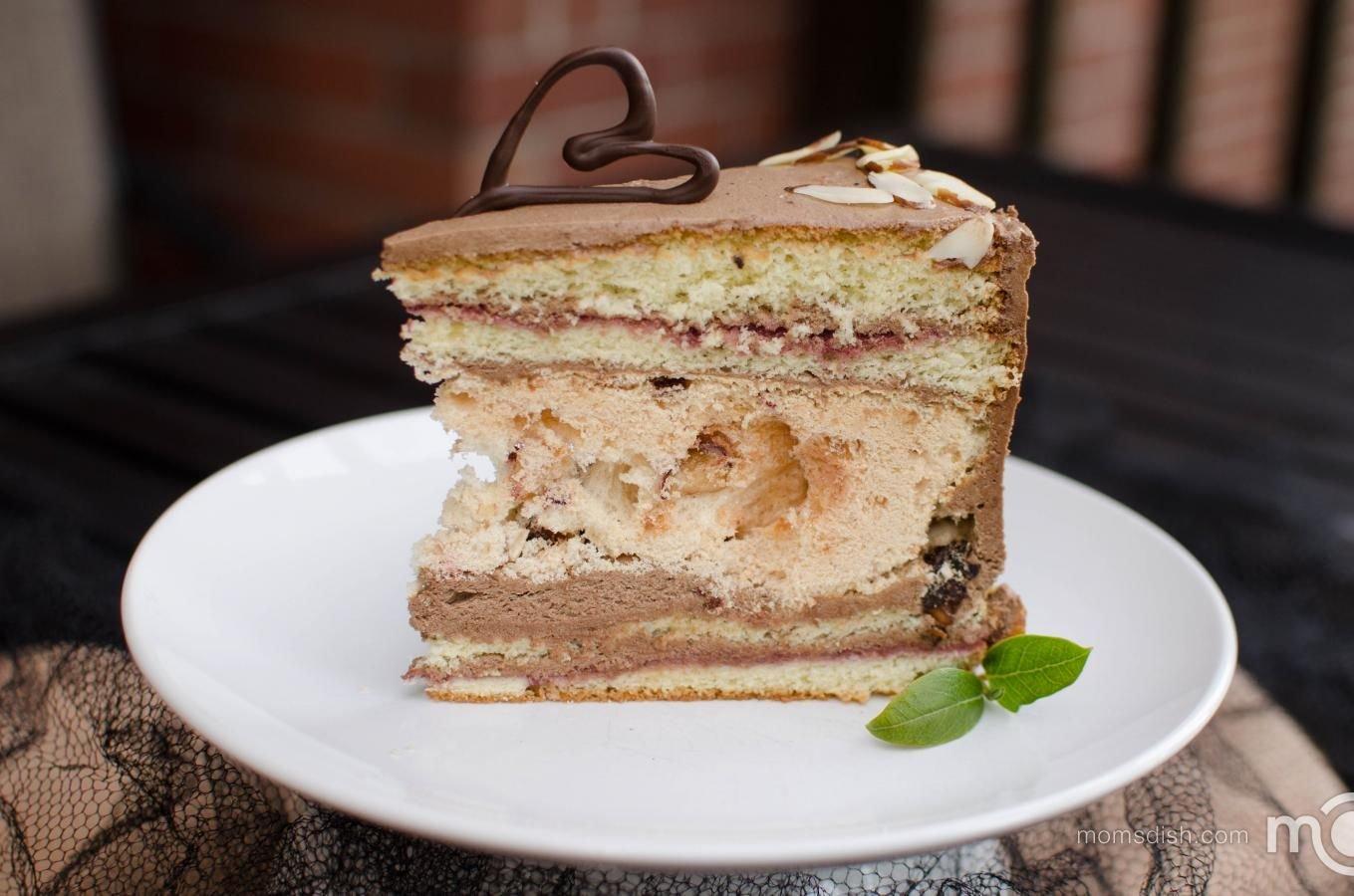 адвокат, торт киевский по госту рецепт с фото шкурок