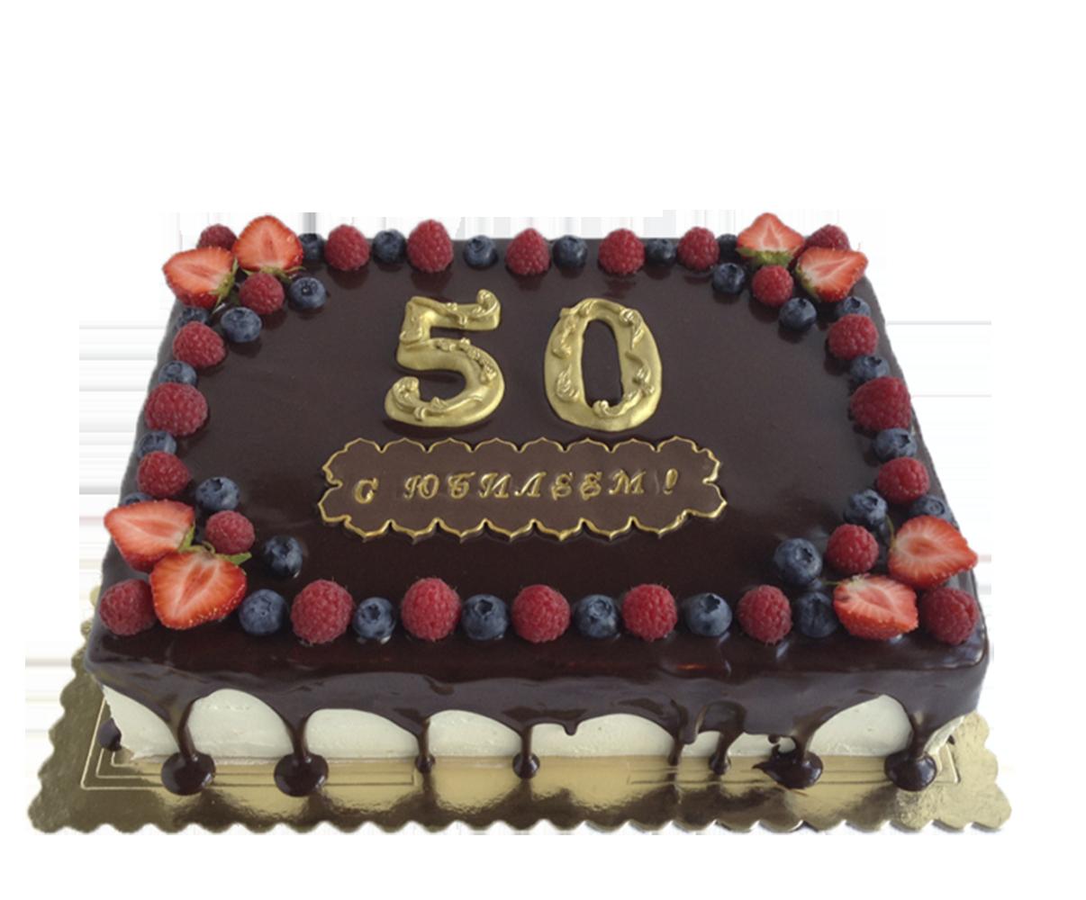некрупными, торты на юбилей 55 лет мужчине фото этом