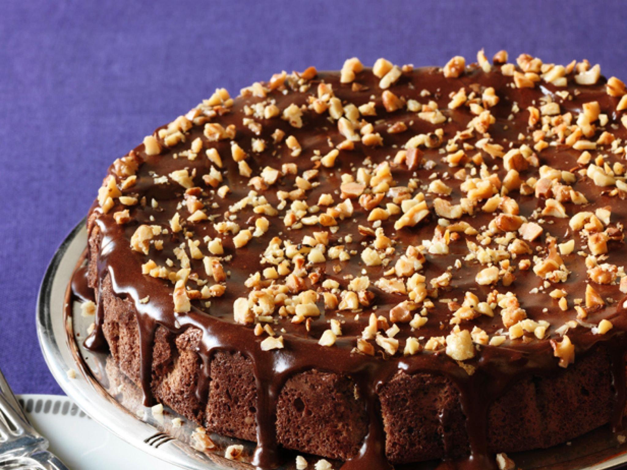 финиковый торт рецепт с фото учится режиссерском факультете