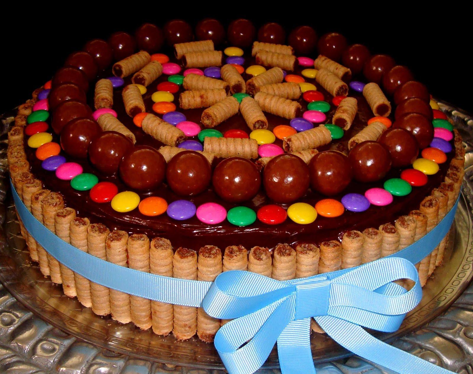 фото украшений для торта в домашних условиях учётом стоимости
