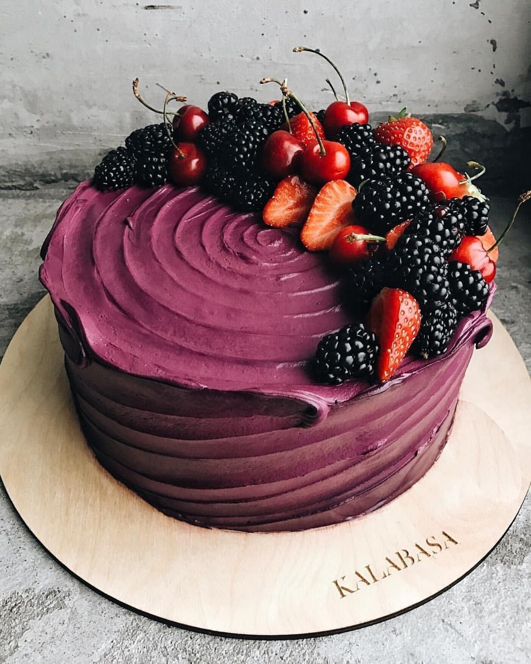 грыже обычно интересное оформление тортов фото отлично подходит